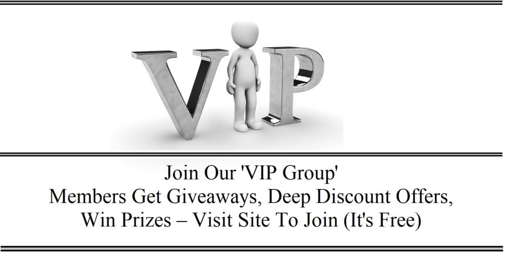 Coloring bOok Home VIP Group